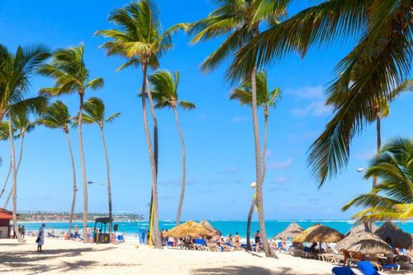 gasto-diario-promedio-de-turistas-es-us-130-66
