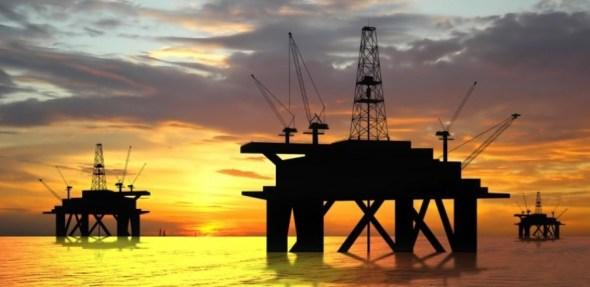 Petróleo-BRAS-e1434556061777