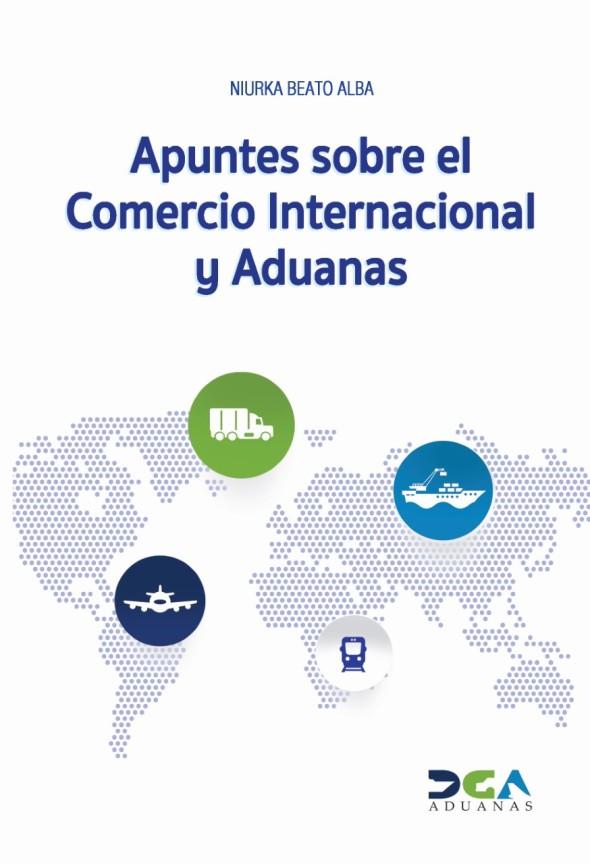 thumbnail_Apuntes Comercio Portada Definitiva sola