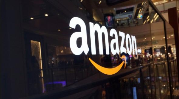 Amazon-12102016.png