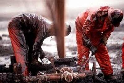 big-costa-rica-decreta-moratoria-de-tres-anos-a-explotacion-petrolera