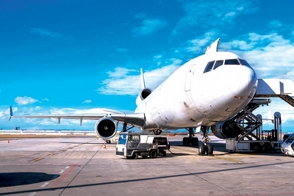 nuevos-vuelos-elevan-capacidad-de-exportar