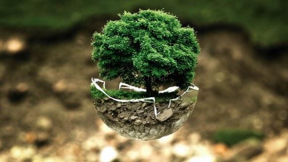 thumbnail_environmental-protection-683437__340