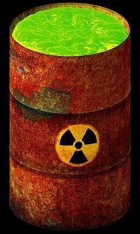 thumbnail_nuclear-