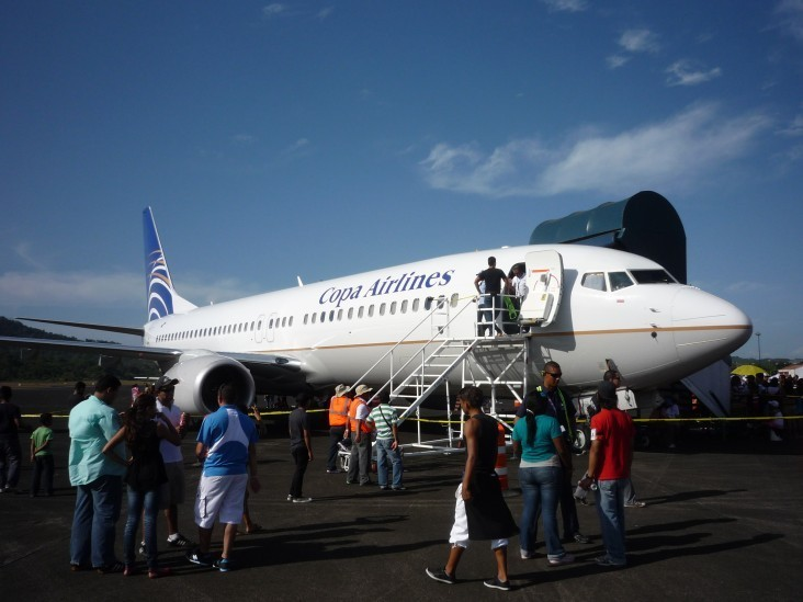 boeing-737-8v3-copa-airlines-panama