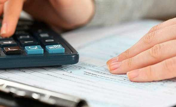 contabilidad-y-cumplimiento-tributario