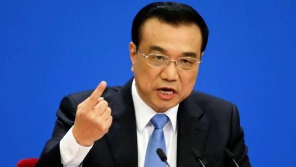 Li-Keqiang-Reuters-1024x576