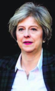 Theresa-May-183x300