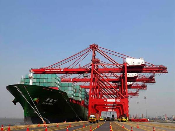 Jawaharlal_Nehru_Trust_Port