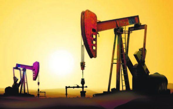 La-producción-en-Libia-ha-aumentado-a-más-de-1-millón-de-barriles-diarios-712x450