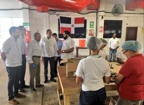 favorecen-formalizar-comercio-con-haiti