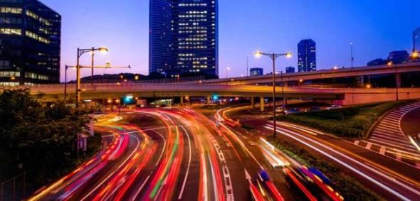 Feria-internacional-en-México-proyecta-cómo-serán-las-ciudades-del-futuro