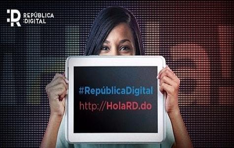 republica-digital-min