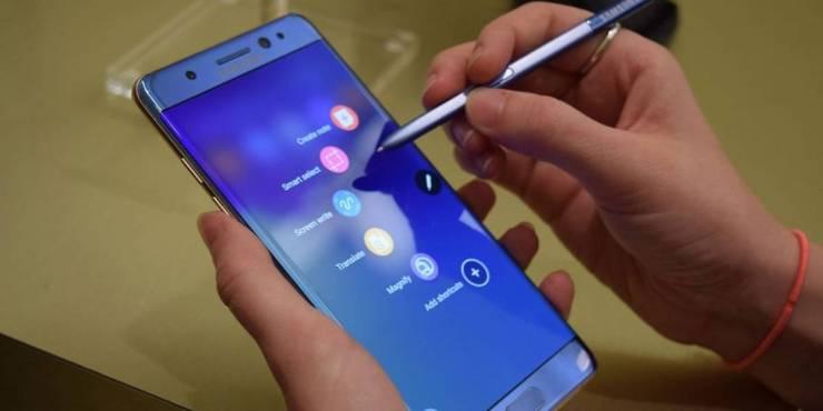 Samsung-presenta-el-Galaxy-Note-8-y-se-sobrepone-a-la-crisis-de-las-baterías