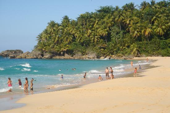 playa-grande-beautiful