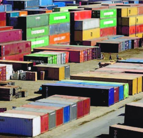 Se-toman-medidas-para-reducir-las-devoluciones-de-embarques-469x450