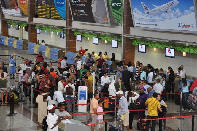 Aeropuerto-de-las-Américas-664x441