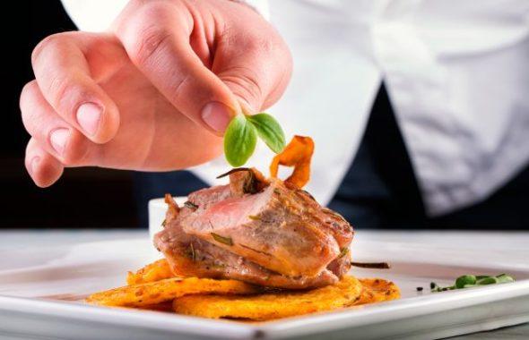 Gastronomía-620x400
