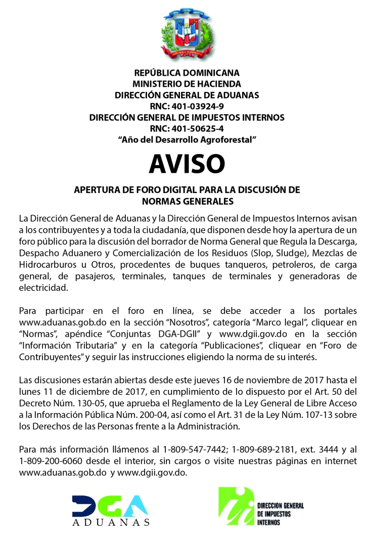 Aviso Apertura (El Nacional)-02