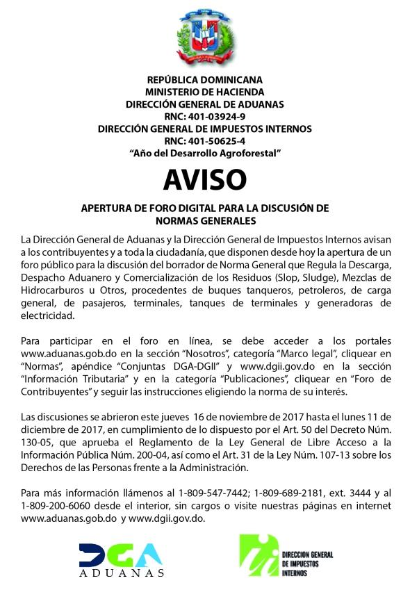 Aviso Apertura (El Nacional)-02.jpg