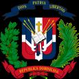 Escudo_de_Armas_de_la_República_Dominicana