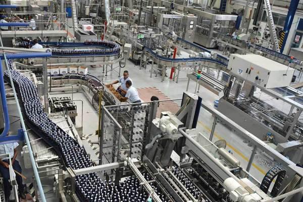Industria-del-ron-dominicano