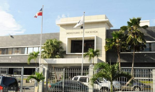 ministerio-de-hacienda-grado-de-inversion-e1518125455868