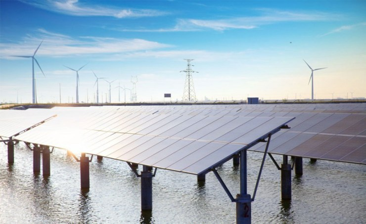 Panel-solar-de-LONGi