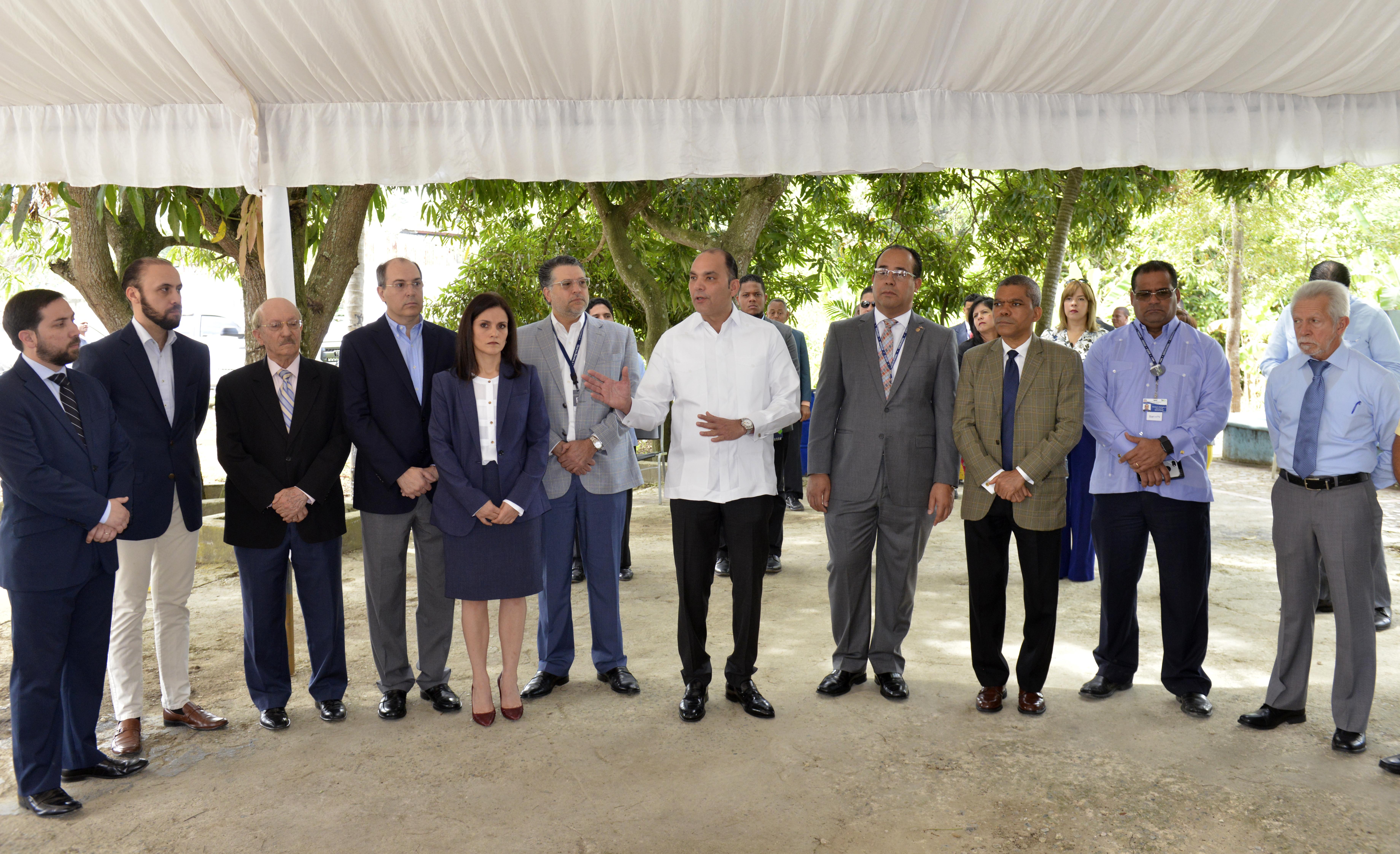 Lujo Se Reanuda El Consejero Residencial Ornamento - Ejemplo De ...