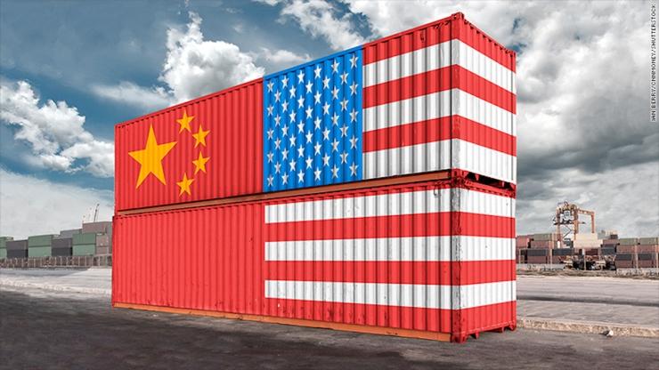 china-us-trade-780x439