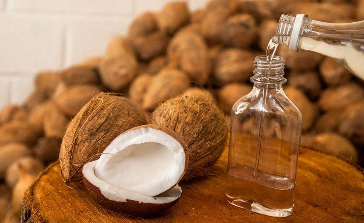 coco-aceite-de-coco
