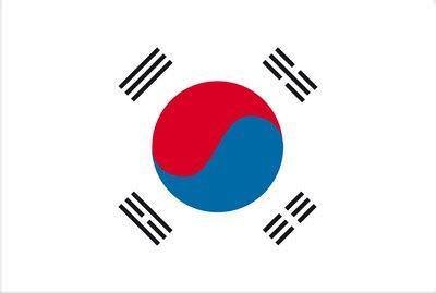bandera-corea-sur (1)