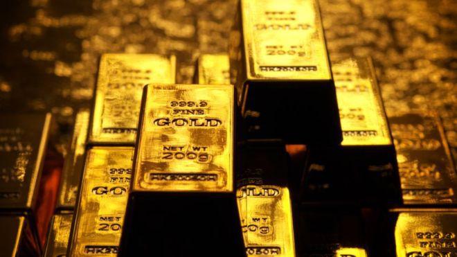 oro-minería-Barrick