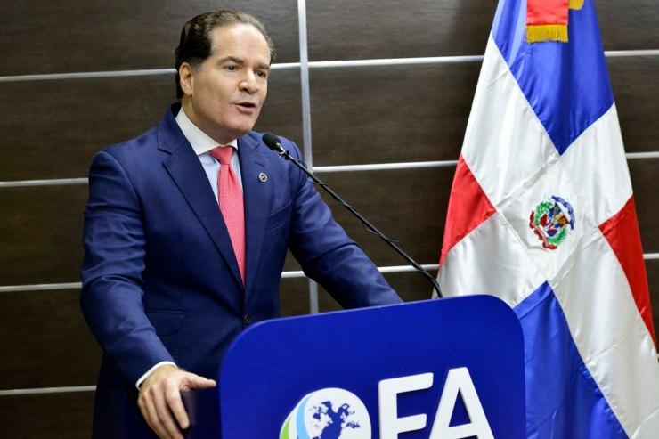 FOTO OEA-3