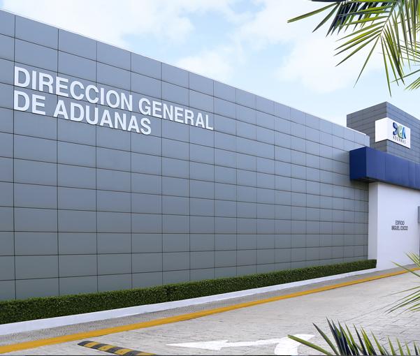 6cbeda58-fachada-edificio-aduanas