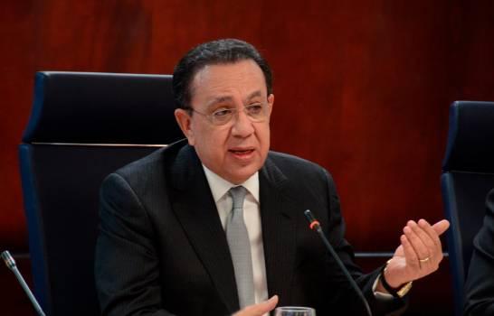 banco-central-reunion-informe-crecim_11355063_20190307215057