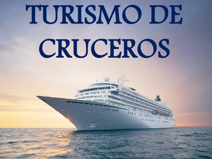 turismo-de-cruceros-1-728
