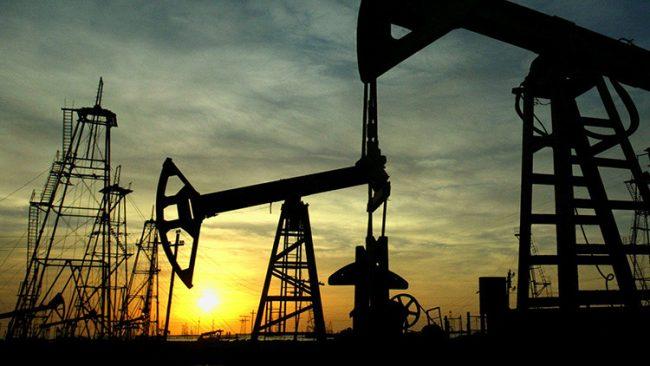 Empresas-petroleras-deben-invertir-para-competir-en-energía-limpia2-e1498000853948